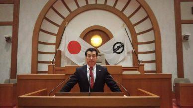 gikai01